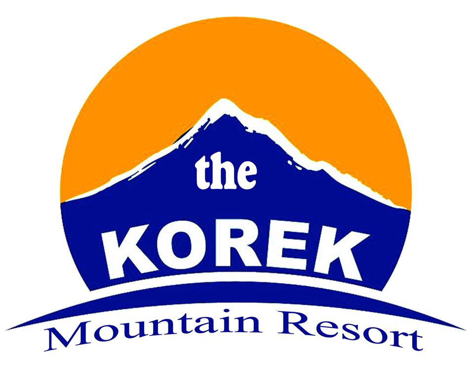The Korek Mountain Resort Spa
